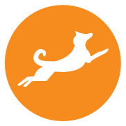 orange-icon-1.png