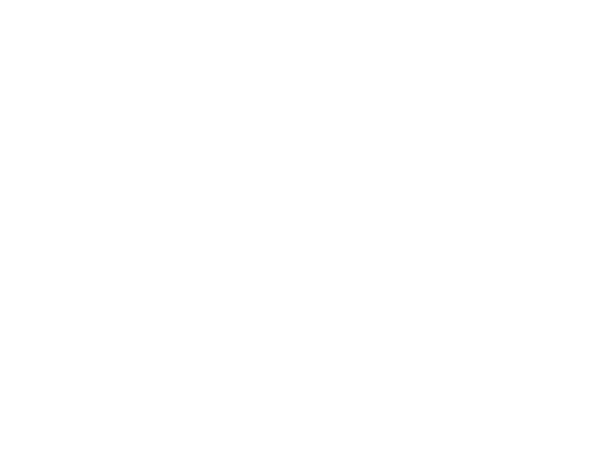 K9 NUTRAMEALS by K9 Master Dog Nutrition