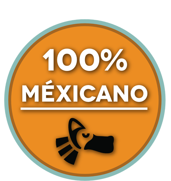 brand-mexicano.png